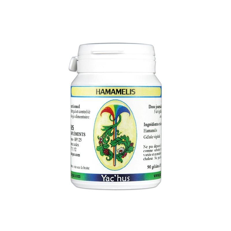 yachus-hamamelis-jambes-lourdes-vasoconstricteur-vaisseaux