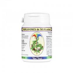 yachus-isoflavones-de-soja-oestrogenes-menopause-hormones