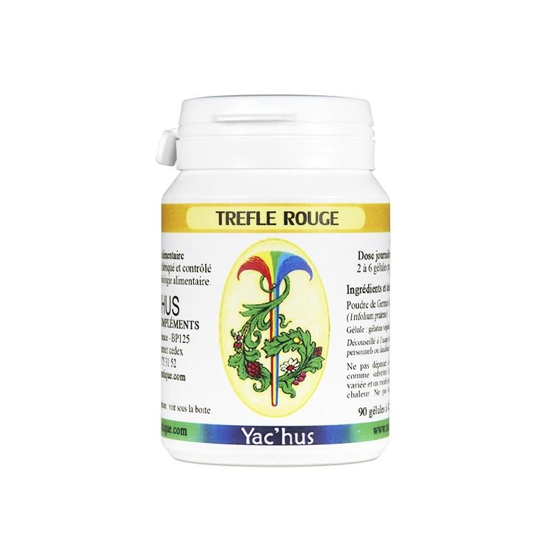 yachus-trefle-thyroide-parathyroide-menopause-osteoporose