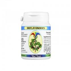 yachus-camu-camu-antioxydants-vitamine-c-radicaux-libres
