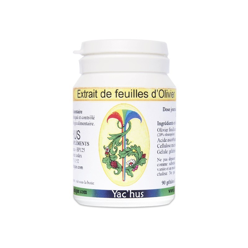 yachus-acide-elenolique-olivier-virus-lyme-oleuropeine