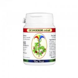 yachus-desmodium-foie-vesicule-biliaire-detox