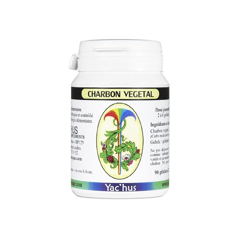 yachus-charbon-vegetal-gaz-intestin-ballonnement-diarrhee