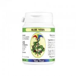 yachus-aloe-digestion-cicatrisation-inflammation-ballonnement