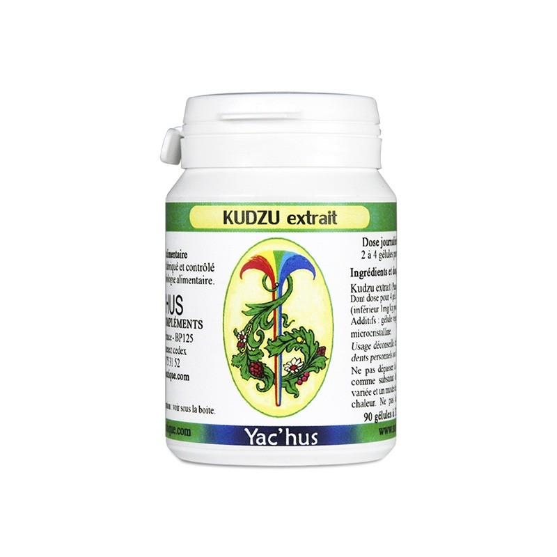 yachus-kudzu-dependance-alcool-tabac-drogue-sevrage-serotonine