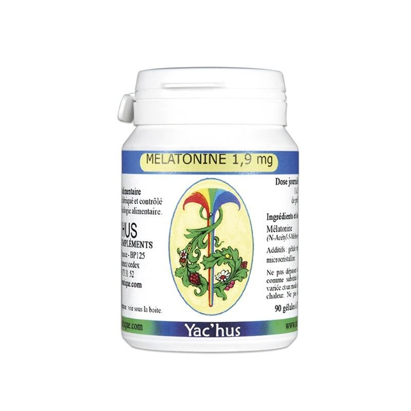 yachus-melatonine-sommeil-cerveau-decalage-horaire