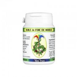 yachus-huile-de-foie-de-morue-omega-3-vitamine-a-d-os-enfant-adolescent