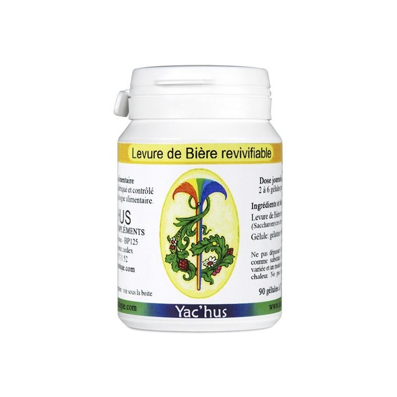 yachus-levure-de-biere-vitamine-b-immunite-cheveux