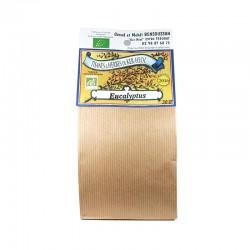 yachus-tisane-eucalyptus-rhume-sinus-bronches