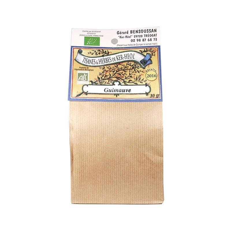 yachus-tisane-guimauve-digestion-toux-gorge