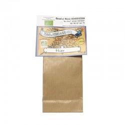 yachus-tisane-hiver-bio-guimauve-eucalyptus-origan-hysope-lavande
