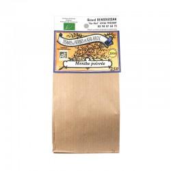 yachus-tisane-menthe-bio-ballonnement-digestion-foie