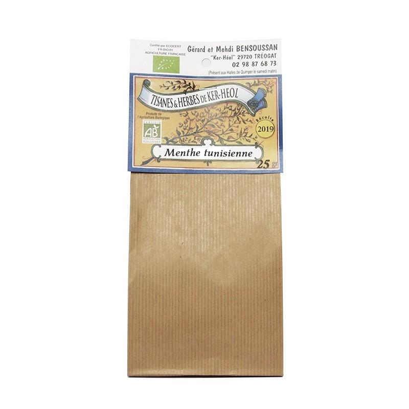 yachus-tisane-menthe-tunisienne-digestion-foie-spasmes