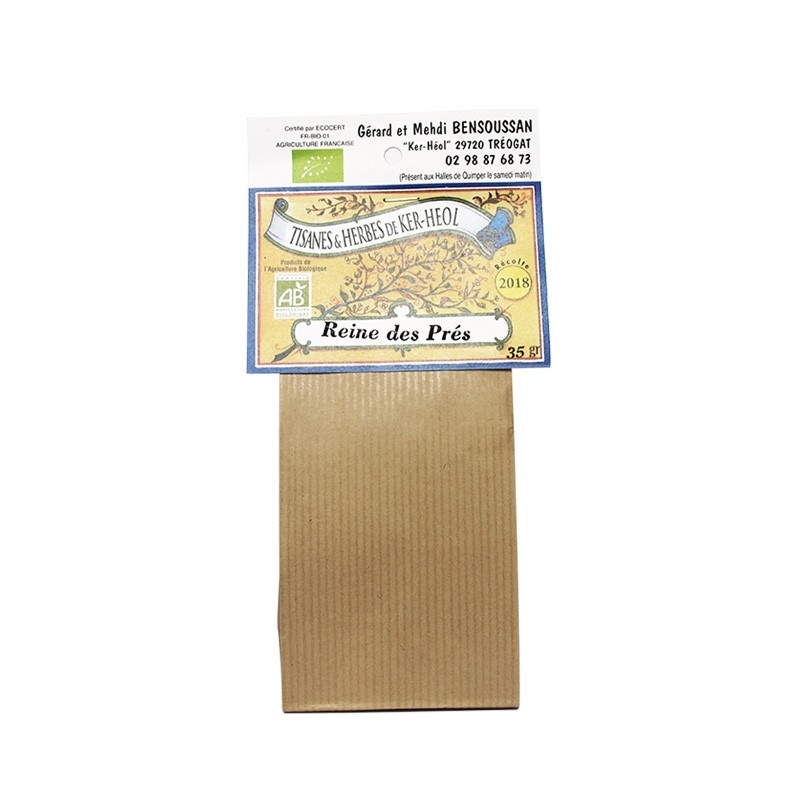 yachus-tisane-reine-des-pres-bio-acide-urique-aigreur-estomac