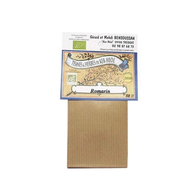 yachus-tisane-romarin-bio-digestion-foie-toux-asthme