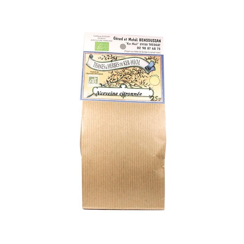 yachus-tisane-verveine-citronnée-biologique-digestion-sommeil