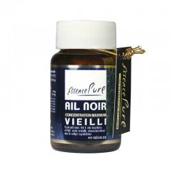 yachus-ail-vieilli-cholesterol