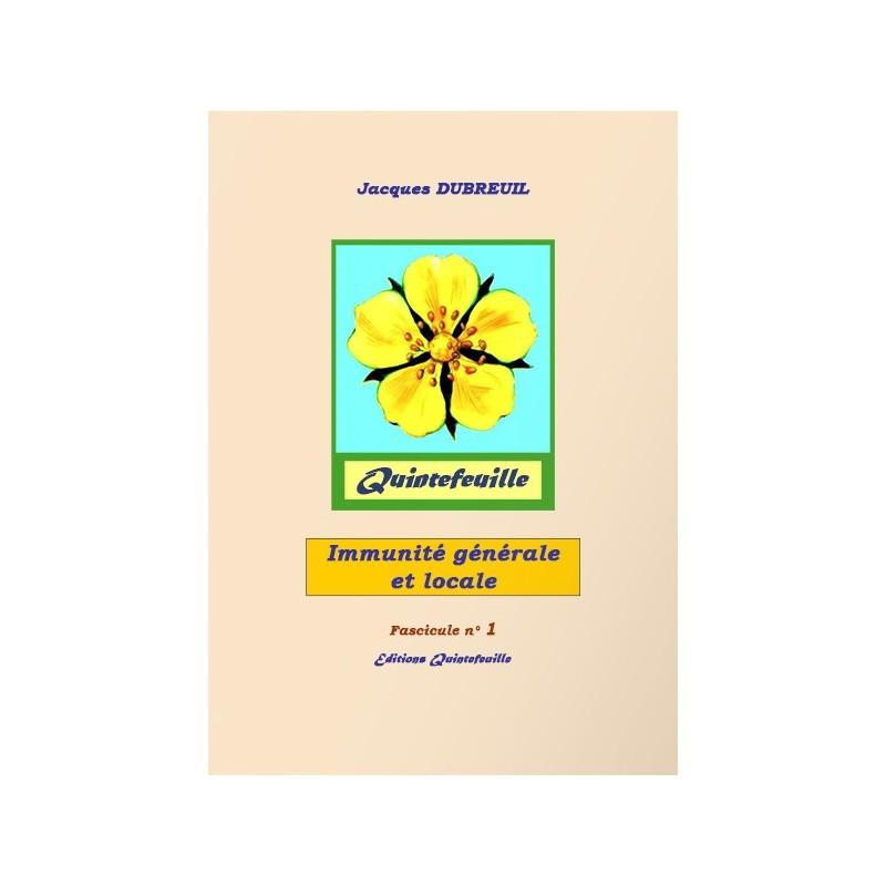 yachus-livre-immunite-echinacee-eleutherocoque-plantain