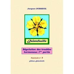 yachus-livre-hormone-croissance-endrocrien-digitopuncture-alfalfa