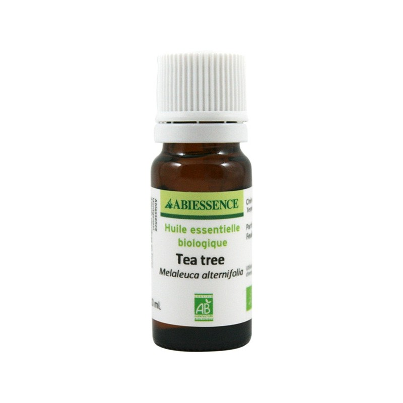 yachus-huile-essentielle-bio-tea-tree-mycose-brulure-infection