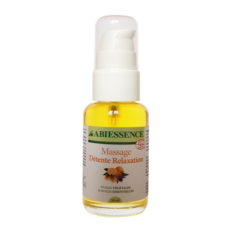 yachus-huile-massage-detente-relaxation-cedre-bio