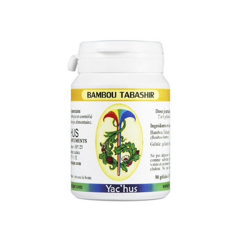 yachus-bambou-tabashir-silicium-organique-os-articulation-fracture