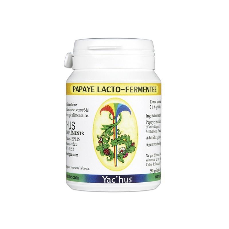 yachus-papaye-fermentee-antioxydant-reparation-cerveau